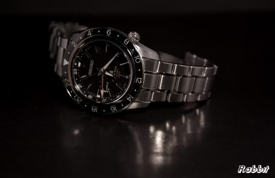 Daytona - Quelle est la montre qui a fait votre joie en 2008 ? - Page 3 1-1
