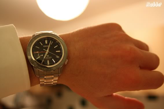 Grand Seiko GMT Spring Drive IMG_1152