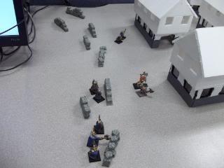 Mordheim Campaign Round 2 Part 2 (Battle Report) 103_0338