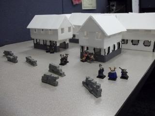 Mordheim Campaign Round 2 Part 2 (Battle Report) 103_0341