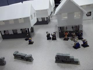 Mordheim Campaign Round 2 Part 2 (Battle Report) 103_0343