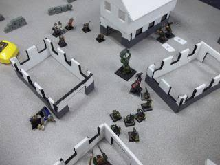 Mordheim Campaign Round 2 Part 2 (Battle Report) 103_0347