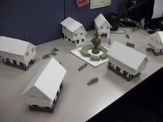 Mordheim Campaign Round 2 Part 2 (Battle Report) 103_0353