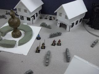 Mordheim Campaign Round 2 Part 2 (Battle Report) 103_0357