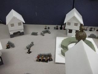 Mordheim Campaign Round 2 Part 2 (Battle Report) 103_0358