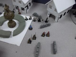 Mordheim Campaign Round 2 Part 2 (Battle Report) 103_0359