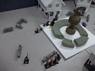 Mordheim Campaign Round 2 Part 2 (Battle Report) 103_0360