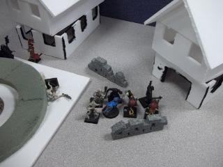 Mordheim Campaign Round 2 Part 2 (Battle Report) 103_0361