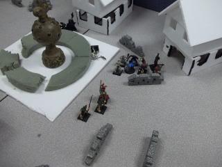 Mordheim Campaign Round 2 Part 2 (Battle Report) 103_0362