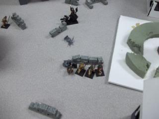 Mordheim Campaign Round 2 Part 2 (Battle Report) 103_0364