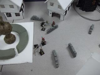 Mordheim Campaign Round 2 Part 2 (Battle Report) 103_0366