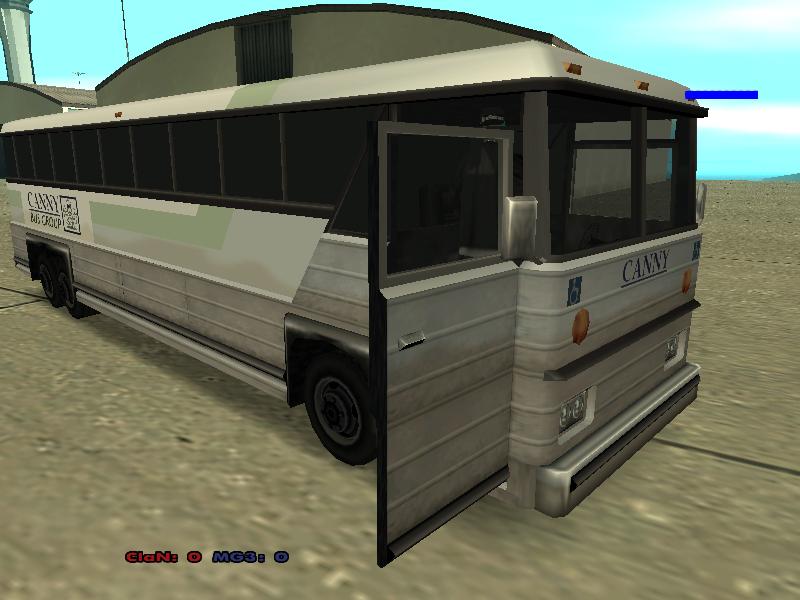 [FS] Interior de autobus Sa-mp-867