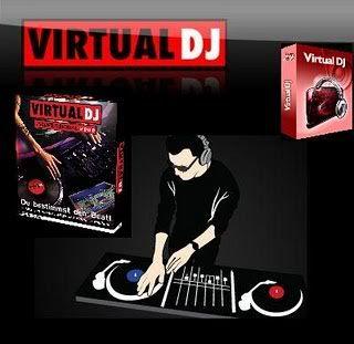 VIRTUAL DJ 5 (COMPLETO) 1211853403_virtual_dj