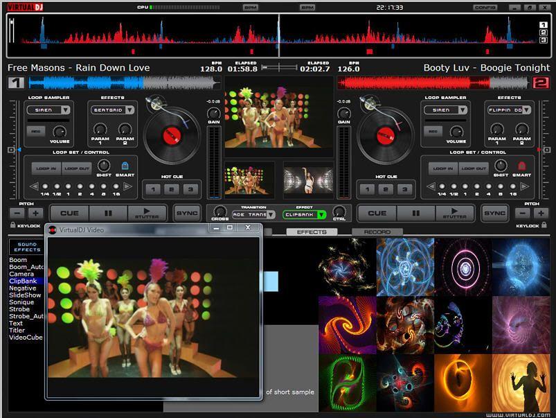 VIRTUAL DJ 5 (COMPLETO) 128115_3086157b2e6502969669ff183040