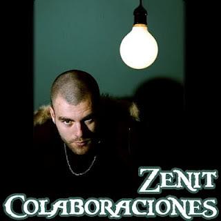 Zenit Discografia Completa Mediafire - Página 7 Zenit-Colaboraciones