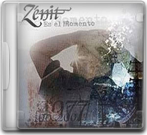 Zenit Discografia Completa Mediafire - Página 7 Zenit-Eselmomento