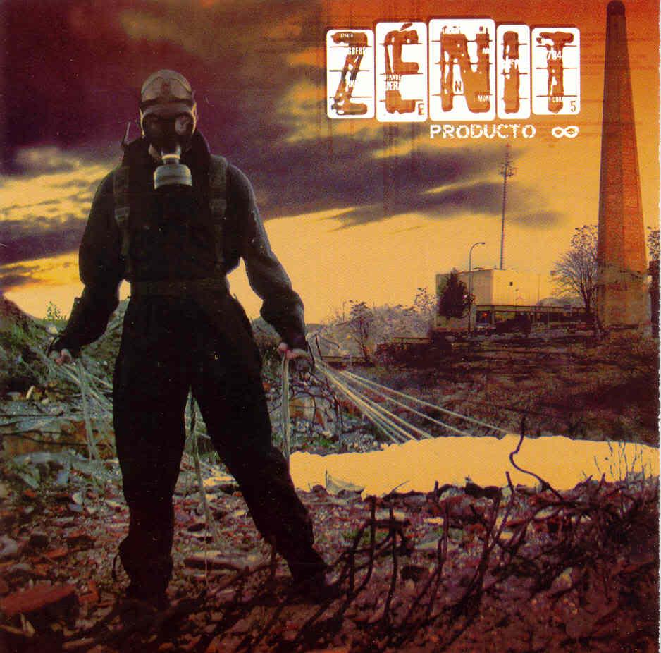 Zenit Discografia Completa Mediafire - Página 7 Producto_infinito-front