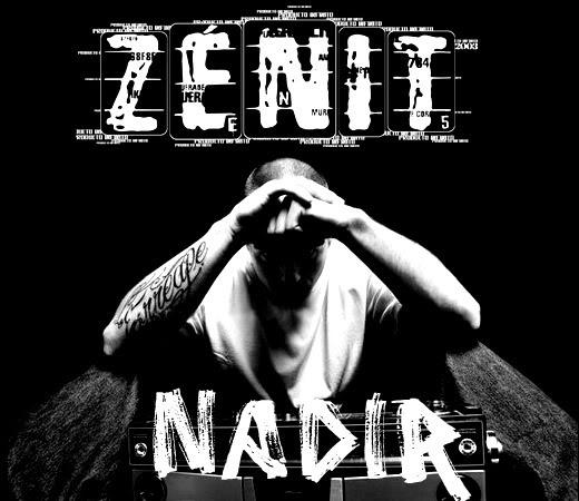 Zenit Discografia Completa Mediafire - Página 7 Zenit-nadir
