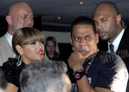 Beyoncé aux NRJ Music Awards (Présence confirmée) ! - Page 11 1a12b72b