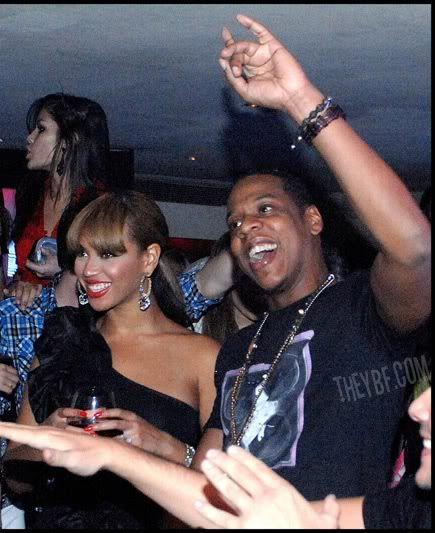 Beyoncé aux NRJ Music Awards (Présence confirmée) ! - Page 11 715f4c60