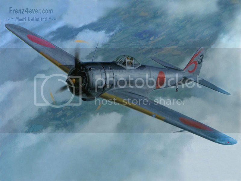 Fighter Airplane Art - Page 2 Air-Art-21