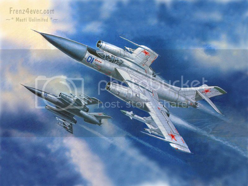Fighter Airplane Art - Page 2 Air-Art-24