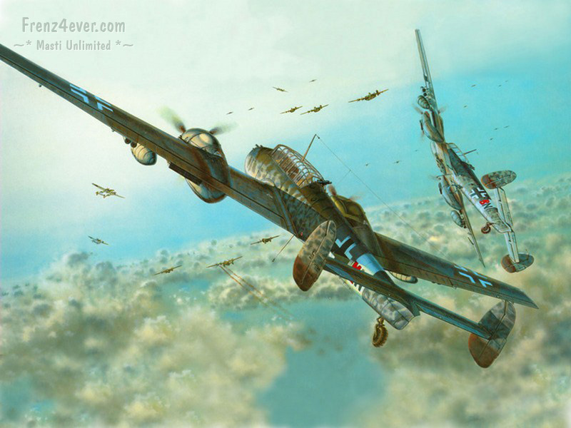 Fighter Airplane Art - Page 2 Air-Art-26
