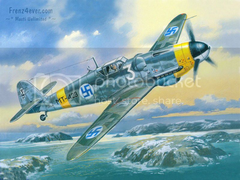 Fighter Airplane Art - Page 2 Air-Art-27