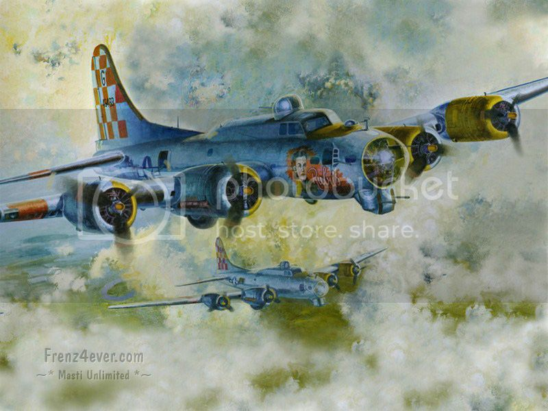 Fighter Airplane Art - Page 2 Air-Art-28
