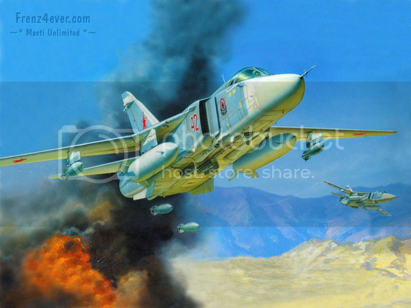 Fighter Airplane Art - Page 2 Air-Art-29