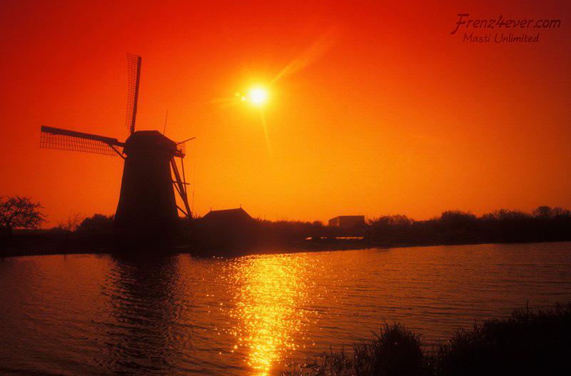 Awesum Amsterdam Amd1_zps20b5aa8b