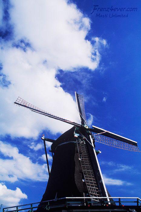 Awesum Amsterdam - Page 2 Amd22_zps89797709