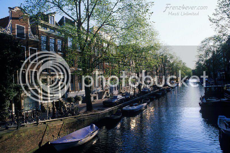Awesum Amsterdam Amd9_zps2f8dac07