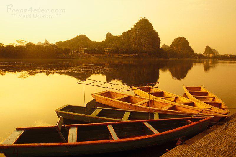 Enchanting China Cna18_zps8bb7ca1c