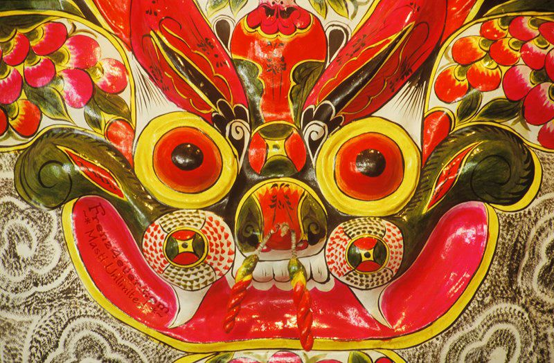 Enchanting China Cna20_zpse8bb1225
