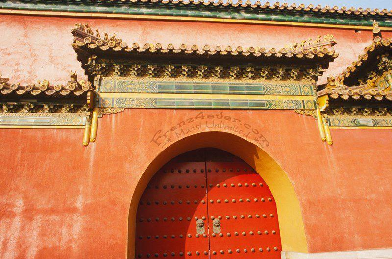 Enchanting China Cna21_zps126715b8