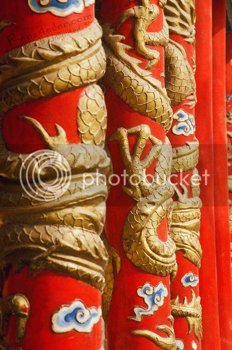 Enchanting China - Page 2 Cna27_zps6602623e
