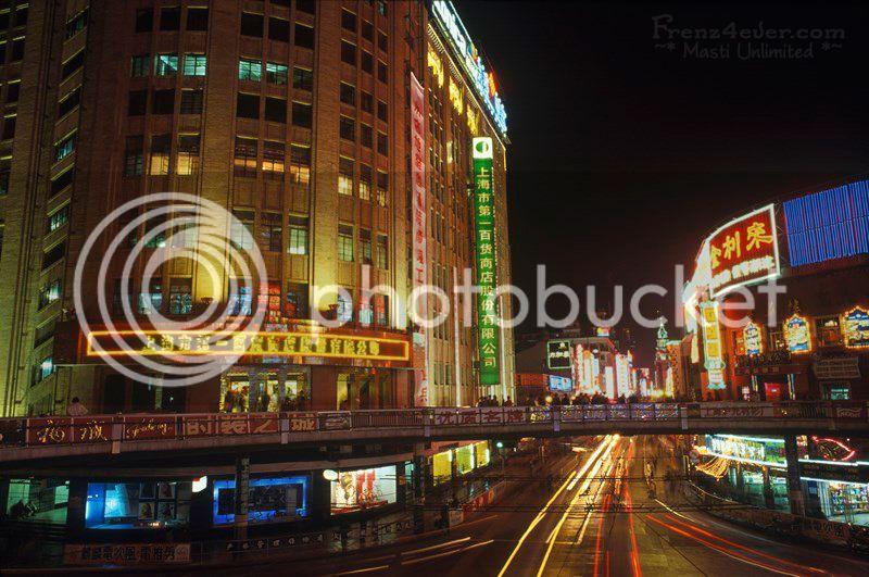 Enchanting China - Page 2 Cna28_zps12124b3a