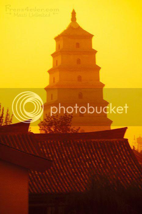 Enchanting China - Page 2 Cna32_zps793a16a4