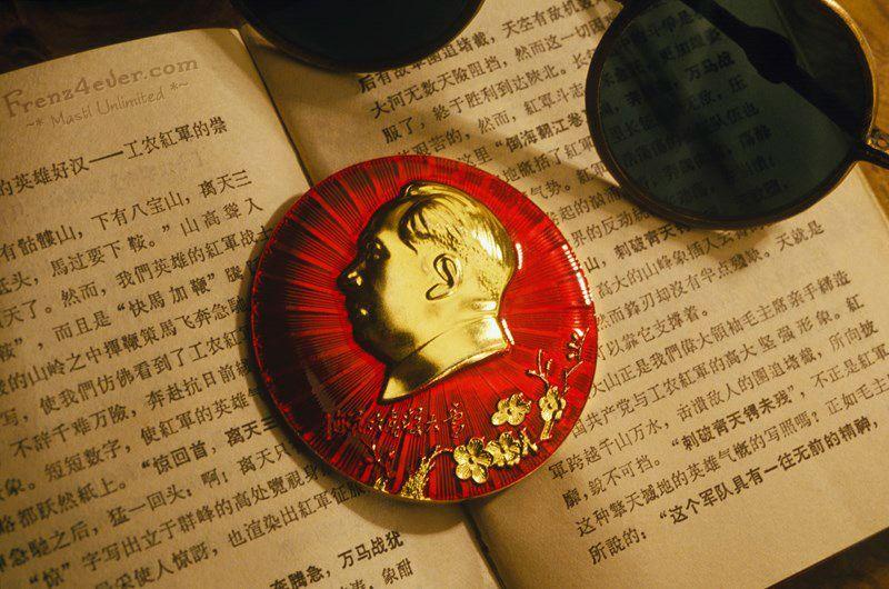 Enchanting China Cna7_zpsc1c6ef77
