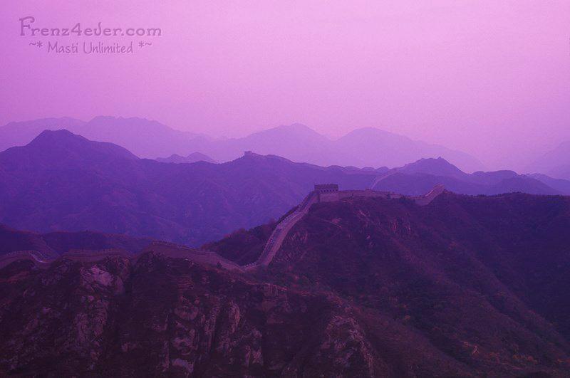 Enchanting China Cna8_zps3c89814f