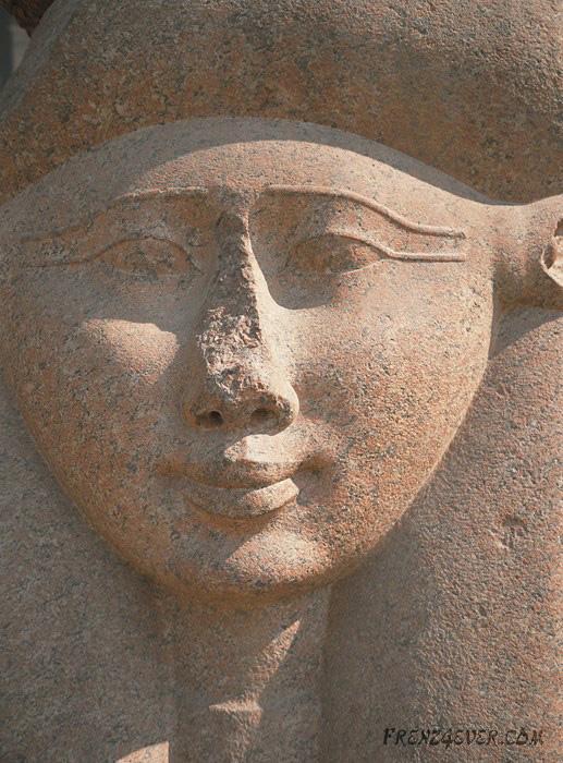 Enchanting Egypt Eyp-10_zps40b61a53