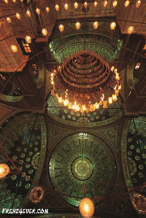 Enchanting Egypt Eyp-12_zpsf21d54f9