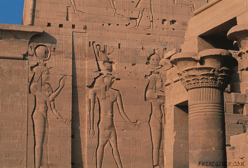 Enchanting Egypt Eyp-13_zps4fd810c9