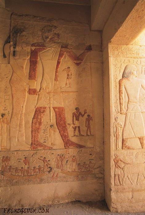 Enchanting Egypt Eyp-15_zps1c9bc79c
