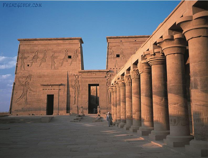 Enchanting Egypt Eyp-16_zpse47582cc