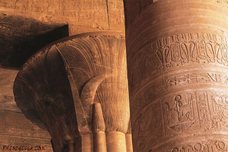 Enchanting Egypt Eyp-19_zps10dc28df