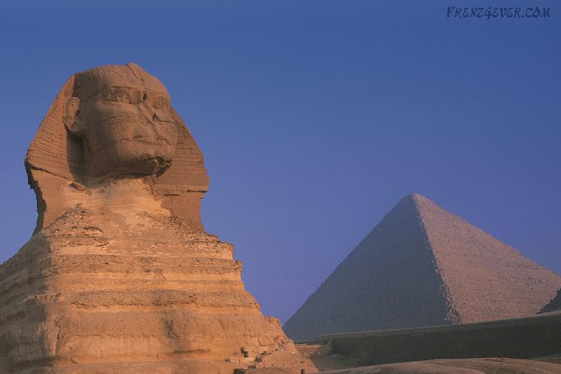 Enchanting Egypt Eyp-1_zpsb141b835