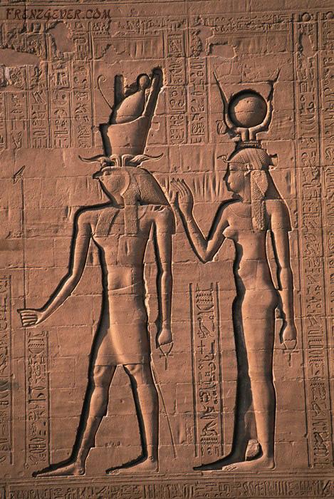 Enchanting Egypt Eyp-21_zps56a67cd4