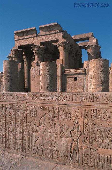 Enchanting Egypt Eyp-22_zps04dd10aa